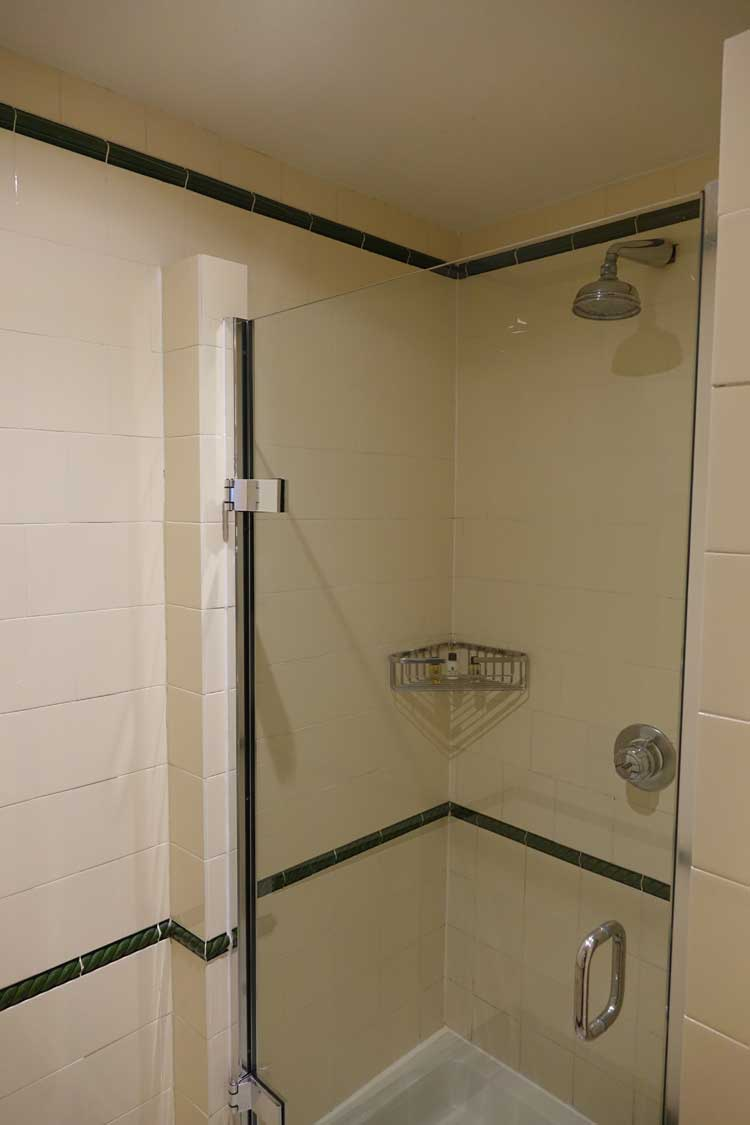 the-draycott-hotel-chelsea-menstylefashion-31