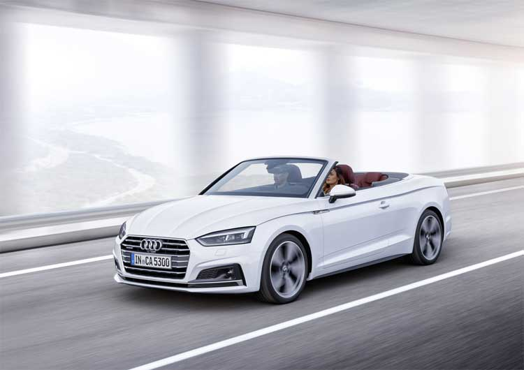 audi-a5-cabriolet-side-view