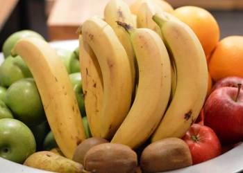 citizenm-breakfast-fruit