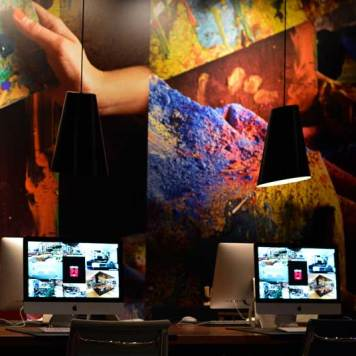 citizenm-imacs