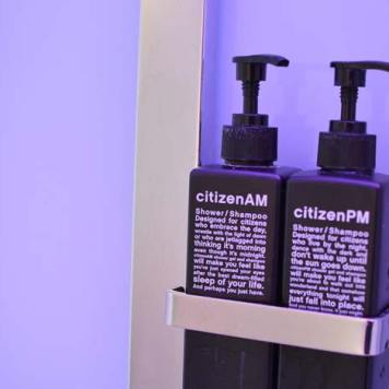 citizenm-shower-shampoo