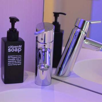 citizenm-soap