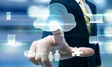 Cloud Computing – Demonstrate Your Career Skill