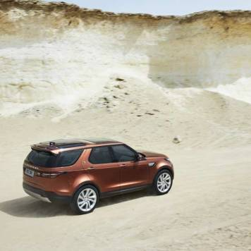 land-rover-new-discover-2
