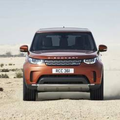 land-rover-new-discover-4