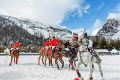 Cortino Italy - Polo In The Snow 2017 MenStyleFashion (3)