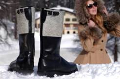 Cortino Italy - Polo In The Snow 2017 MenStyleFashion (9)