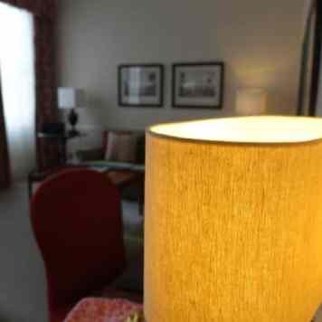 Dukes Hotel London Mayfair MenStyleFashion 2017 (2)