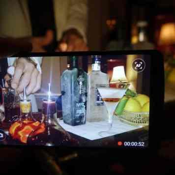 Dukes Hotel London Mayfair MenStyleFashion 2017 (5)