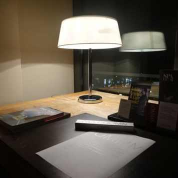 Hotel-Omm-Junior-Suite.jpg-5