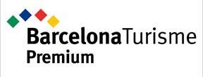 Barcelona Turism Premium