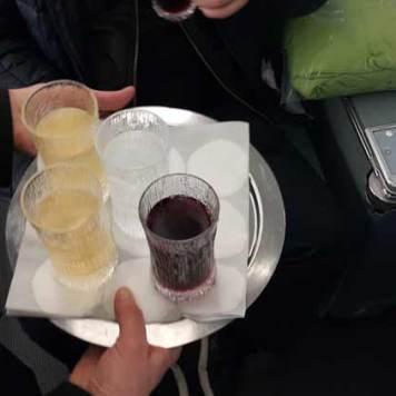 Finnair Business Class Helsinki To Seoul Reviewed 2017 MenStyleFashion (28)