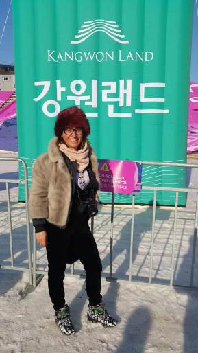 Gracie-Opulanza-South-Korea-Winter-Olympics-2017-Pyeongchang