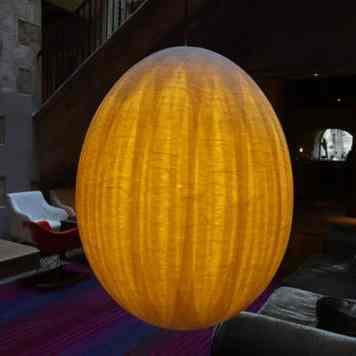 Hotel Neri Relais & Chateaux - 17th Century Luxury Boutique MenStyleFashion 2017 (5)