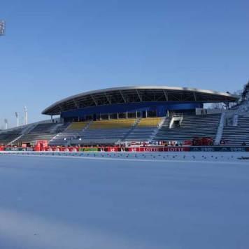 Winter Olympics 2018 Pyeongchang 1YearToGO MenStyleFashion Ski Jumping Alpine skiing (10)