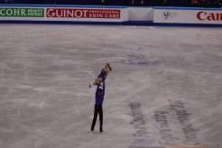 Winter Olympics 2018 Pyeongchang 1YearToGO MenStyleFashion Ski Jumping Alpine skiing (43)
