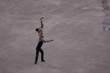 Winter Olympics 2018 Pyeongchang 1YearToGO MenStyleFashion Ski Jumping Alpine skiing (47)