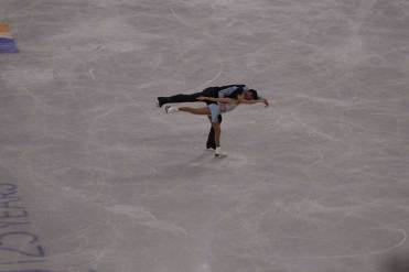 Winter Olympics 2018 Pyeongchang 1YearToGO MenStyleFashion Ski Jumping Alpine skiing (48)