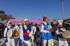 Winter Olympics 2018 Pyeongchang 1YearToGO MenStyleFashion Ski Jumping Alpine skiing (5)