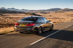 New-BMW-5-series-saloon-1