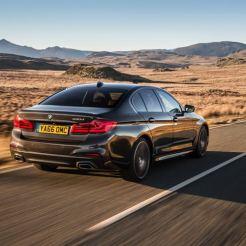 New-BMW-5-series-saloon-1
