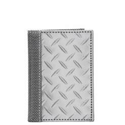 Stewart Stand Stainless Steal Wallet (1)