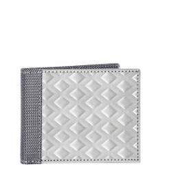 Stewart Stand Stainless Steal Wallet (9)