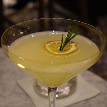 Theo-Randall-Restuarant-Cocktails