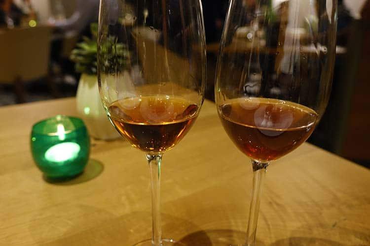 Theo Randall at InterContinental London - London's Finest Italian Restaurant