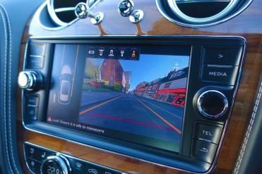 Bentley Bentayga MenStyleFashion 2017 (3)
