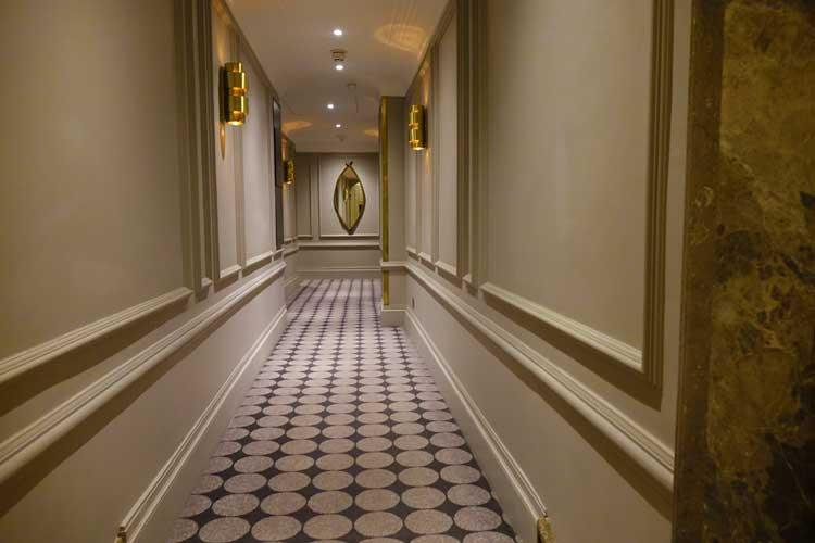 Flemings Mayfair  Hotel Review - Luxury Georgian Townhouses