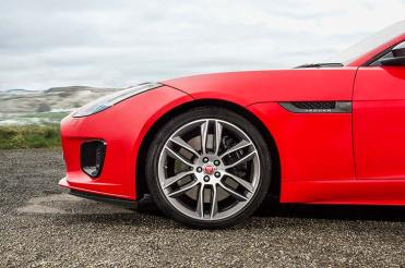 Jaguar-F-type-new-2-litre-5