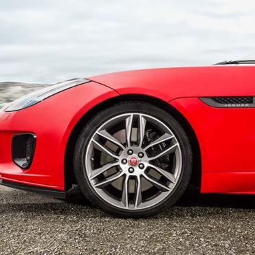 Jaguar-F-type-new-2-litre-5