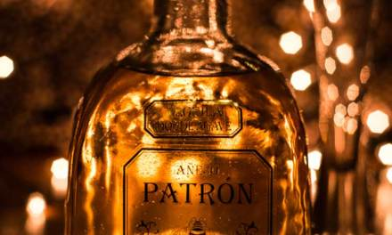 Patron Reposado Silver Anejo – Tequila Reviewed
