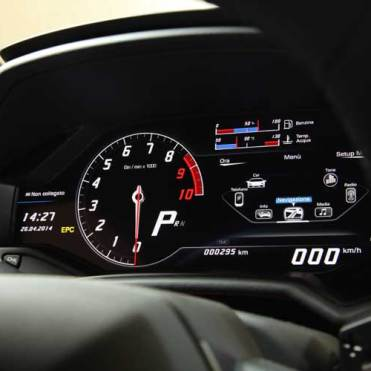 Lamborghini Huracán LP610-4 MenStyleFashion (16)