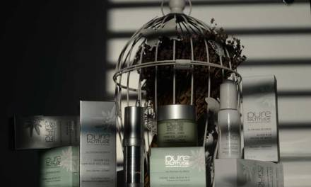 Male Cosmetics – Pure Altitude Reviewed