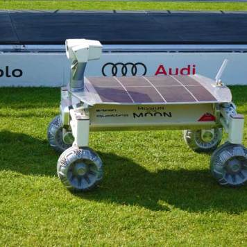 The Audi Quattro Mission to the Moon - Moon Rover MenStyleFashion (1)