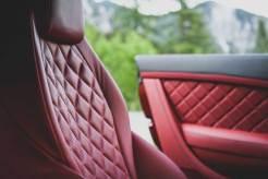 Bentley GT Continental Europe (5)