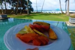 Era Beach By Jetwing breakfast (2)