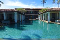 Era Beach by Jetwing - Pool area (6)