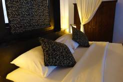 Era Beach by Jetwing Seaview Suite (4)
