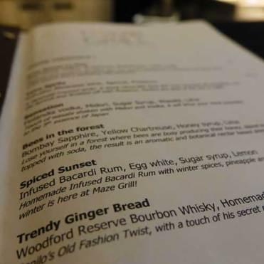Maze Grill Park Walk - Gordon Ramsay Restaurants MenStyleFashion 2017 (20)