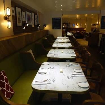Maze Grill Park Walk - Gordon Ramsay Restaurants MenStyleFashion 2017 (3)