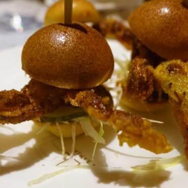Maze Grill Park Walk - Gordon Ramsay Restaurants MenStyleFashion 2017 (44)