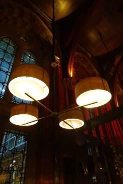 The St. Pancras Renaissance Hotel London MenStyleFashion 2017 (3)