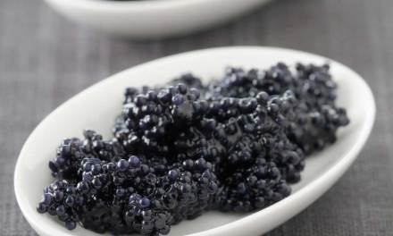 Global Seafoods – Guide to Buying and Serving Caviar
