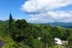Earl's Regency Hotel - Kandy Jungle gardens MenStyleFashion 2017 sri Lanka (4)