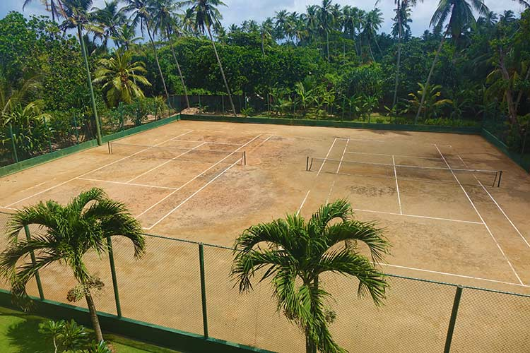 Heritance Ahungalla Sri Lanka – Hotel Resort On The Ocean
