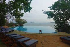 Heritance Kandalama Sri Lanka MenStyleFashion 2017 Swimming Pool (2)