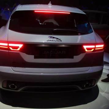 Jaguar-E-pace-launch-MenStyleFashion-2017 (6)
